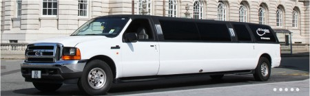 Limousine Hire Liverpool   Airport Limousines   Liverpool Air Port Limo